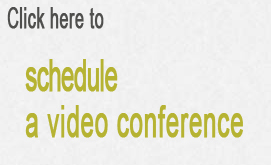 Schedule a Video Conference